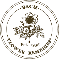 Back Flower Remedies Logo